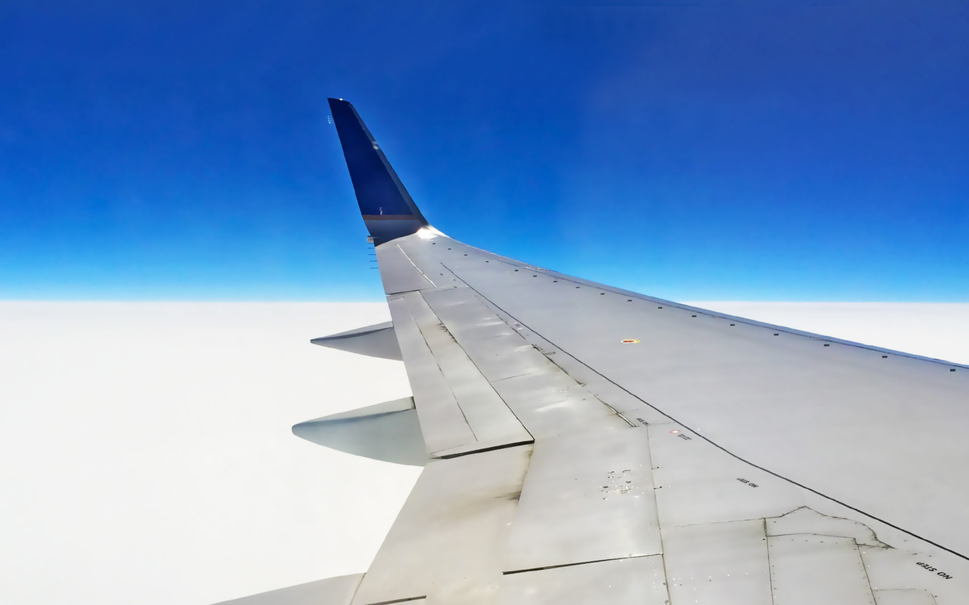 Préparer le prochain départ en voyage